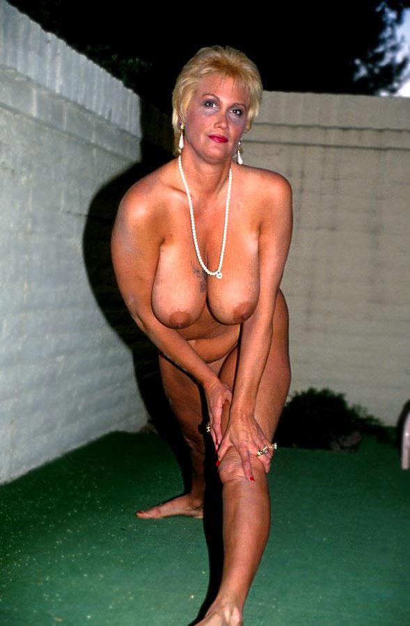 big tits babes co uk: